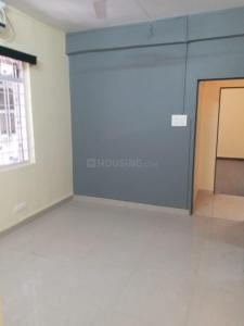 Gallery Cover Image of 1000 Sq.ft 2 BHK Apartment for rent in Bandra West for 85000