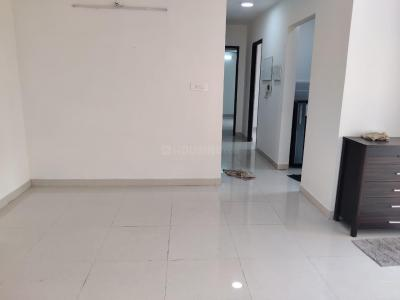 Gallery Cover Image of 580 Sq.ft 1 BHK Apartment for buy in Prarthana Rajkamal Park, Parel for 15000000