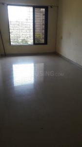 Gallery Cover Image of 600 Sq.ft 1 BHK Apartment for buy in Borivali West for 12500000