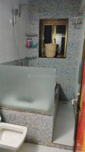 Bathroom Image of Raheja Vihar in Powai