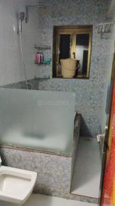 Bathroom Image of Raheja Vihar in Powai