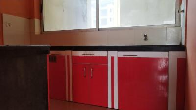Gallery Cover Image of 1200 Sq.ft 2 BHK Apartment for rent in Rajarhat for 15000