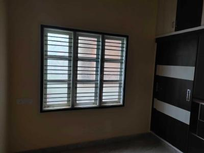 Gallery Cover Image of 1200 Sq.ft 3 BHK Independent House for buy in Battarahalli for 8500000