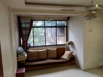 Gallery Cover Image of 1000 Sq.ft 2 BHK Apartment for rent in Kurla West for 37999