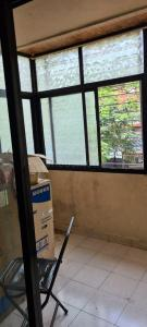 Balcony Image of 600 Sq.ft 1 BHK Apartment for rent in Pristine Wonder City, Katraj for 12000