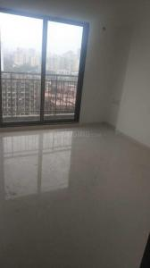 Gallery Cover Image of 595 Sq.ft 1 BHK Apartment for buy in Panvel for 2850000