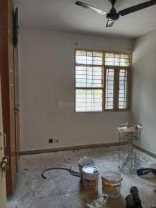 Gallery Cover Image of 950 Sq.ft 2 BHK Apartment for rent in Sector 50 for 15000