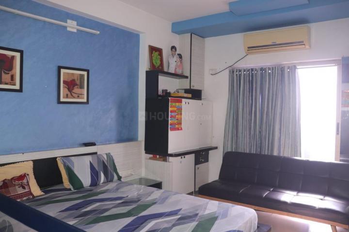 Bedroom Image of 2250 Sq.ft 3 BHK Apartment for buy in Girdhar Nagar for 19100000