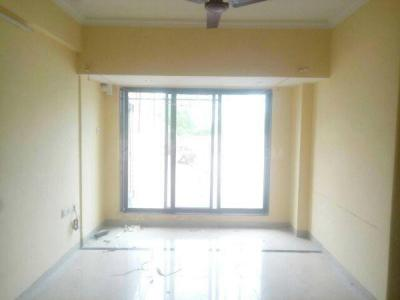 Gallery Cover Image of 1150 Sq.ft 2 BHK Apartment for buy in Regency Ashoka Residency, Kharghar for 11400000