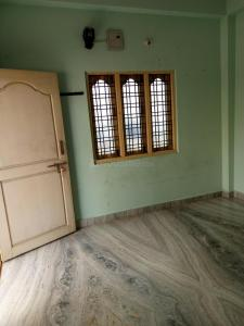 Gallery Cover Image of 100 Sq.ft 1 R Independent Floor for rent in Aminpur for 6000