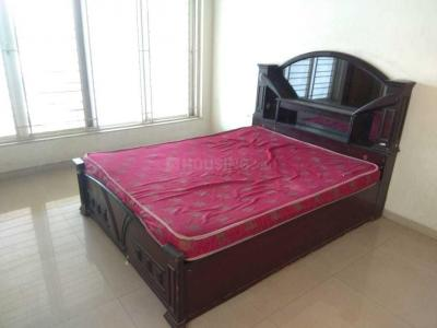 Gallery Cover Image of 1530 Sq.ft 3 BHK Apartment for rent in Wakad for 27000