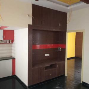 Gallery Cover Image of 1000 Sq.ft 2 BHK Independent House for buy in Anagalapura for 5000000