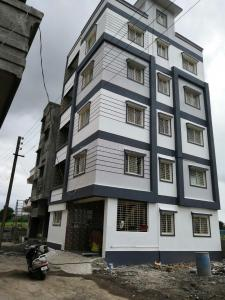 Gallery Cover Image of 400 Sq.ft 1 RK Independent Floor for rent in Fursungi for 4000