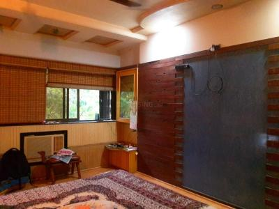 Gallery Cover Image of 1100 Sq.ft 2 BHK Apartment for buy in Chembur for 17000000