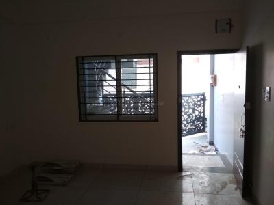 Gallery Cover Image of 1875 Sq.ft 4 BHK Independent House for buy in Bengali Square for 8000000