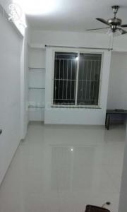 Gallery Cover Image of 480 Sq.ft 1 RK Apartment for rent in Kothrud for 6000