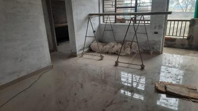 Gallery Cover Image of 836 Sq.ft 2 BHK Apartment for buy in Chandra Anandam, Sehmalpur for 2630000