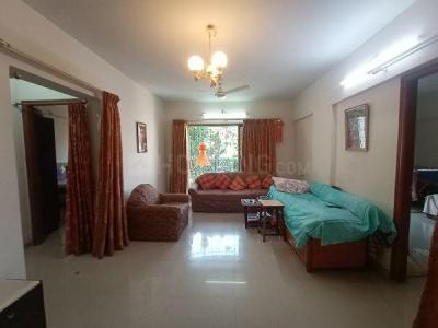 Gallery Cover Image of 1050 Sq.ft 2 BHK Apartment for buy in Vedant Raj Maitri, Borivali West for 19000000