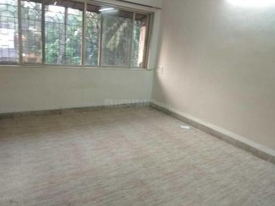 Gallery Cover Image of 350 Sq.ft 1 RK Apartment for rent in Andheri East for 22000