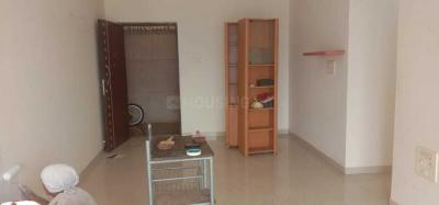 Gallery Cover Image of 800 Sq.ft 1 BHK Apartment for rent in Powai for 42000