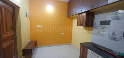Gallery Cover Image of 200 Sq.ft 1 RK Apartment for rent in Kartik Nagar for 8000