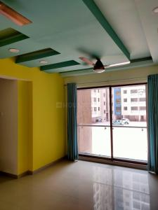 Gallery Cover Image of 900 Sq.ft 2 BHK Apartment for buy in Garden Avenue - K, Virar West for 4498000