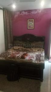 Gallery Cover Image of 825 Sq.ft 2 BHK Apartment for rent in Mandi for 18000