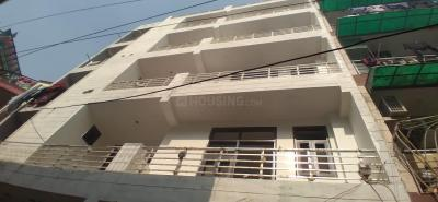 Gallery Cover Image of 900 Sq.ft 2 BHK Independent Floor for rent in Palam for 13000