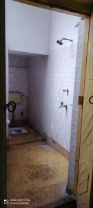Bathroom Image of Girls PG in Entally