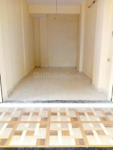 290 Sq.ft Residential Plot for Sale in Virar West, Virar
