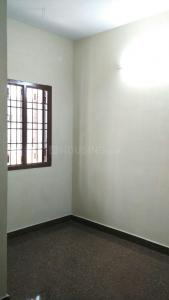 Gallery Cover Image of 2400 Sq.ft 2 BHK Independent House for rent in Chromepet for 12500