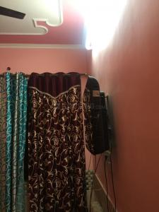 Gallery Cover Image of 600 Sq.ft 2 BHK Independent Floor for rent in New Ashok Nagar for 13000