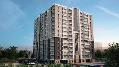 Gallery Cover Image of 1686 Sq.ft 3 BHK Apartment for buy in Pallikaranai for 11500000