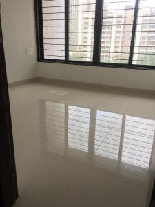 Gallery Cover Image of 980 Sq.ft 2 BHK Apartment for rent in Nanded for 14000