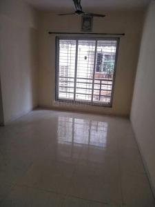 Gallery Cover Image of 420 Sq.ft 1 RK Apartment for buy in Vichumbe for 2300000