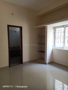 Gallery Cover Image of 1527 Sq.ft 4 BHK Apartment for rent in Tambaram for 15000