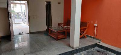 Gallery Cover Image of 2400 Sq.ft 2 BHK Independent House for rent in Sahakara Nagar for 28000