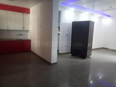 Gallery Cover Image of 1600 Sq.ft 3 BHK Apartment for rent in Mourigram for 30000
