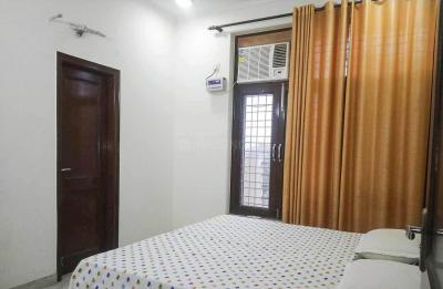 Bedroom Image of Nitin Rakheja Nest 1a in Sector 70