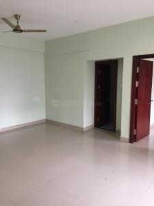 Gallery Cover Image of 1300 Sq.ft 2 BHK Independent House for rent in Kadubeesanahalli for 25000