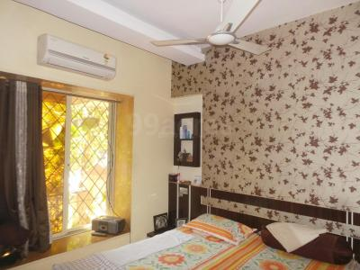 Gallery Cover Image of 775 Sq.ft 2 BHK Apartment for rent in Mira Road East for 18000