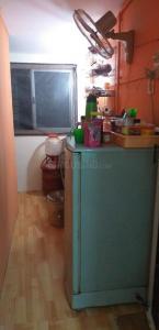 Kitchen Image of PG 6550647 Thiruvanmiyur in Thiruvanmiyur