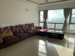 Gallery Cover Image of 2220 Sq.ft 3 BHK Apartment for buy in Godrej Planet, Jacob Circle for 87500000