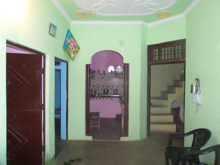 2 bhk 900 sqft independent house for sale at vasant vihar karnal