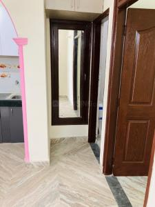 Gallery Cover Image of 500 Sq.ft 2 BHK Independent Floor for buy in Pul Prahlad Pur for 2150000