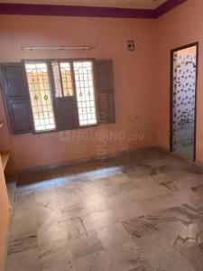 Gallery Cover Image of 1300 Sq.ft 2 BHK Independent House for rent in Vallalar Nagar for 11000