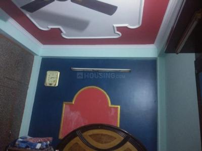 Gallery Cover Image of 600 Sq.ft 1 BHK Independent Floor for buy in Vaishali for 2450000