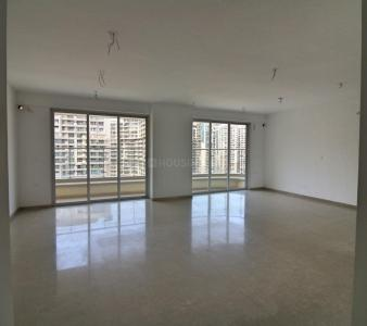 Gallery Cover Image of 2500 Sq.ft 3 BHK Apartment for rent in Powai for 115000