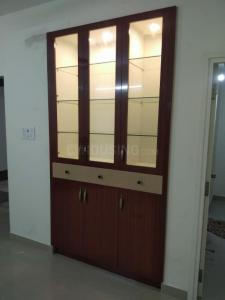 Gallery Cover Image of 1400 Sq.ft 2 BHK Apartment for rent in Perungalathur for 16000