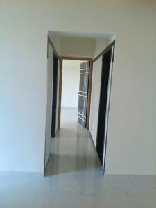 Gallery Cover Image of 710 Sq.ft 1 BHK Apartment for rent in Raviraj Spring, Mira Road East for 14000